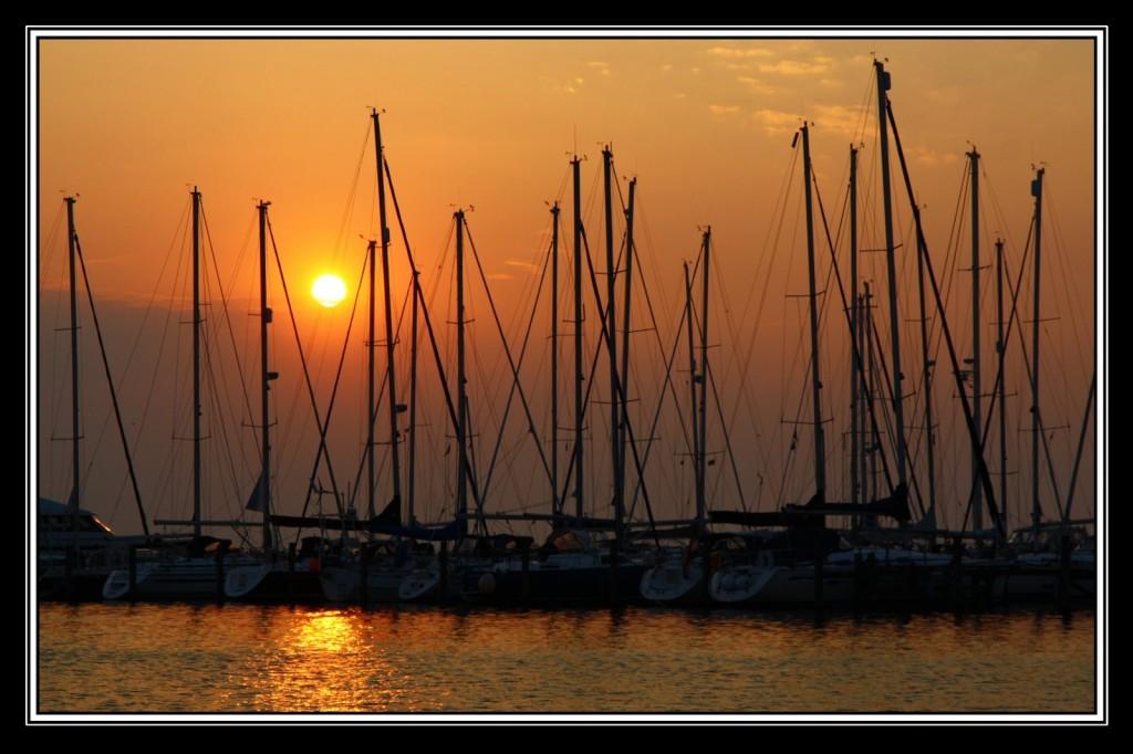 Sonnenuntergang_Stavoren_frame1600